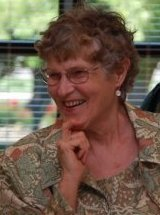Diane Wahto