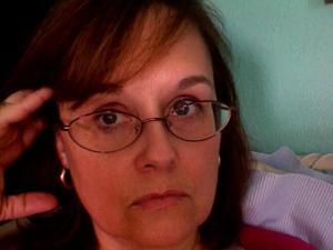 Lori Baker Martin