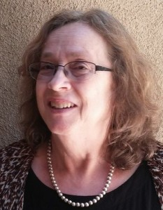 Denise2014SFbySusanGardner (2)