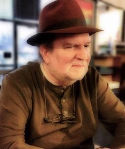 robert-l-dean-jr-author-photo