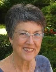 Phyllis Galley Westover